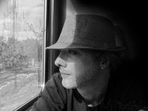 Scott Saulters