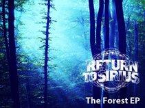 Return To Sirius