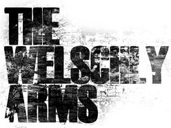 The Welschly Arms