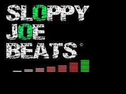 Sloppy Joe Beats
