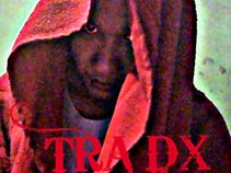 Tra DX