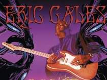 Eric Gales Live