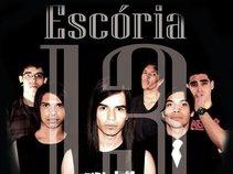 Escória 13