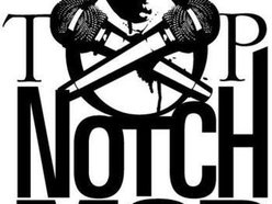 Image for Top Notch Mob