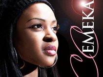 CC Emeka