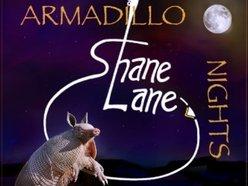 Shane Lane Band