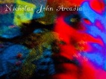 Nicholas John Arcadia