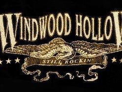 Windwood Hollow