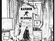 Random Scandal