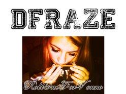 Image for D Fraze