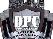 DPC Movements Records #DrivenPaperChasin