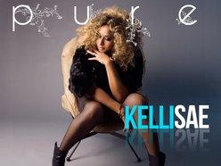 Image for Kelli Sae