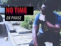 Dx Phase