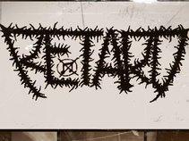 RETARD grindcore