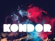 Image for Kondor