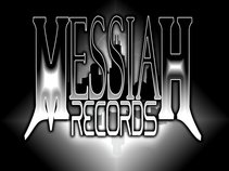 MESSIAH RECORDZ