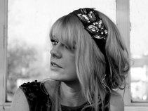 Charlotte McQuaid