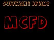 M.C.F.D