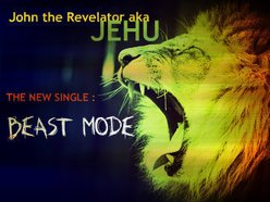 Image for Jehu