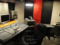 Beat Inferno Recording Studio   -   412-364-8888