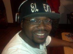 Image for DJ DEE BOY