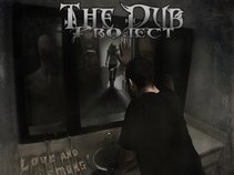 The Dub Project