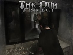 Image for The Dub Project