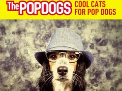Image for The Popdogs