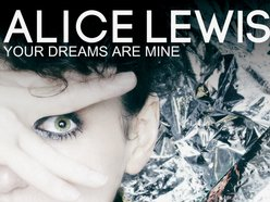 Image for Alice Lewis