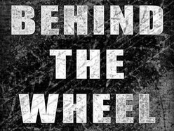 Image for Behind The Wheel