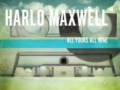 Image for Harlo Maxwell