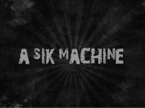 SIK MACHINE