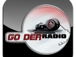 Image for GO DER RADIO