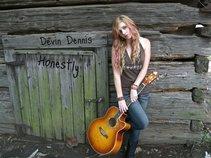 Devin Dennis