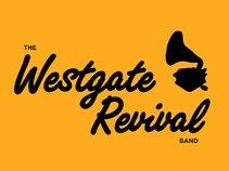 Westgate Revival Band