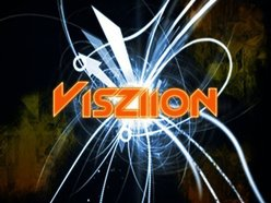 Image for Visziion