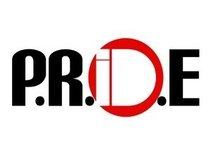 P.R.I.D.E
