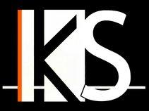 KellyStripper