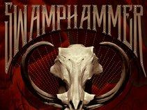 Swamphammer