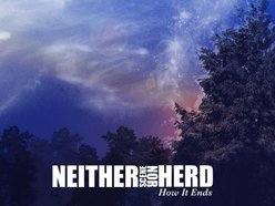 Image for Neither Scene Nor Herd