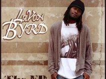 Lavon Byrd
