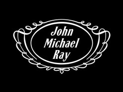 John Michael Ray
