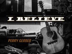 Image for Perry Gerber