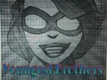 Youngest Brothers