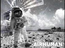 Airhuman