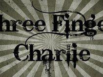 Three Finger Charlie