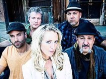 Sugar Shack Band LA