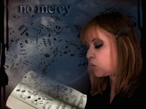 Kimbra Eberly