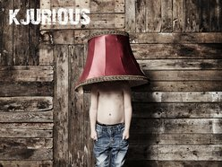 Image for KJURIOUS
