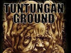 TUNTUNGAN GROUND